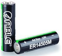 ER14505M
