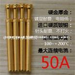 HSS150;CP3.5-H4.0-M3,CP3.5-H4.0,R3.5-30