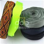 宽窄织带 葫芦织带