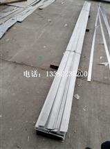 無錫304不銹鋼板材裁剪加工