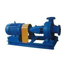 Automatic water supply equipment