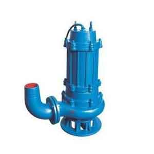 Vacuum water diversion device
