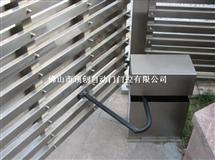 Annie villa door machine | pull hook type villa door machine | villa door machine