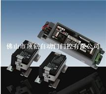 自动门后备电源|感应门专用后备电源