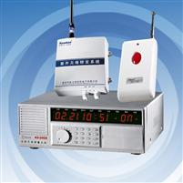 医院,养老院无线紧急呼叫系统