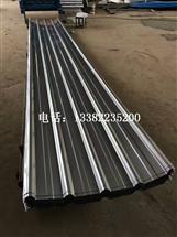 304不锈钢屋面瓦