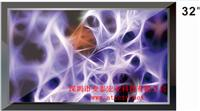 32 Inch High Definition LCD monitor