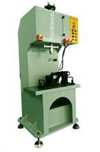 单柱油压机|弓形液压机