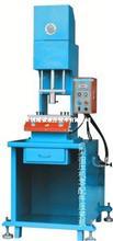 C型油压机-单柱压力机