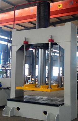 200t龙门液压机|300t框架式液压机