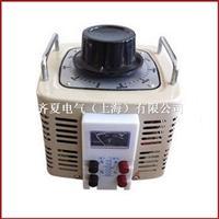 220V调压器