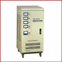 380V全自动稳压电源