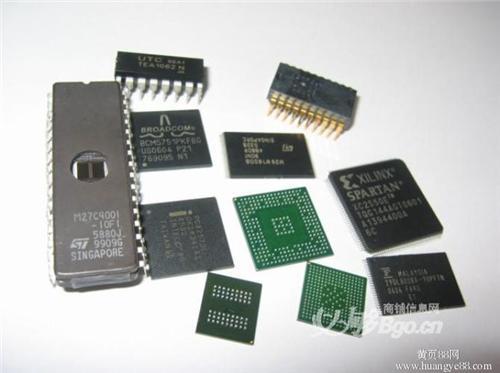 深圳高价回收液晶屏_IC回收收购电脑IC收购三星IC价格、报价-深圳旭日电子科技公司