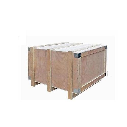 定制木箱,专业包装