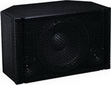 ABS-210 卡包音箱150W