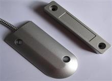 RZ-60BWired shutter door