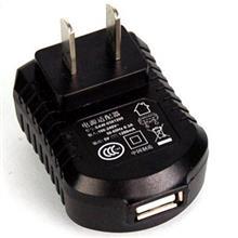 6W USB 中规