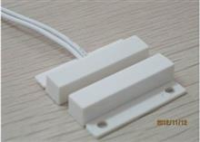 Latest cable door and window magnetic