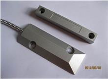RZ-55AWired shutter door