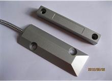 RZ-55Z Wired shutter door