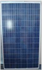 High efficiency 230 w polycrystalline solar panels