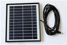 太阳能塑料板