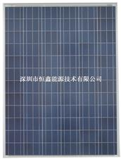 阿里巴巴热销产品180w 36v 多晶太阳能板太阳能系统
