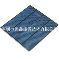 供应多种太阳能板 太阳能滴胶板 太阳能PET板 太阳能层压板