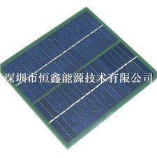180*170多款式太阳能电池板  可运用于LED灯,太阳能移动充电宝等
