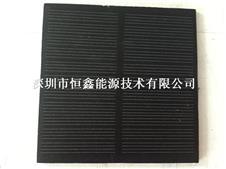 80*80单晶多晶太阳能板   PET层压板  太阳能组件