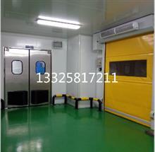 杭州|上海自由防撞门|宁波撞击门