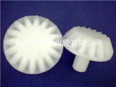 秦碩塑料傘齒輪