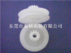 塑料皮帶輪  塑膠輪