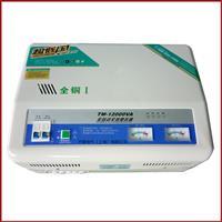 挂壁式电子稳压器