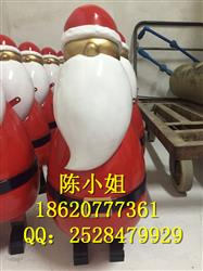 树脂圣诞老人树脂工艺品 圣诞玻璃钢产品 圣诞摆件 修改 本产品采购属于商业贸易行为