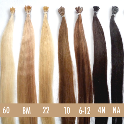 i tip products az hair extensions factory