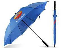 【广州广告伞厂】中国石油-广告高尔夫伞定制 广州雨伞厂家 广州太阳伞厂家