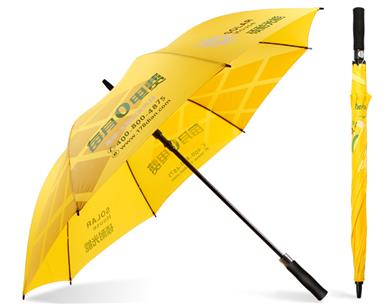 【深圳广告伞厂】深圳高尔夫伞定做广告雨伞 深圳雨伞厂家 深圳太阳伞厂