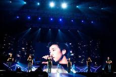 演唱会摄像