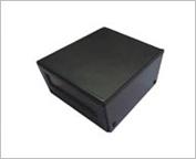 LV2000激光工业条码扫描模组