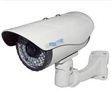 高清监控红外摄像机