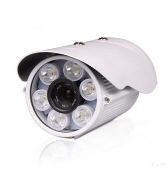 白光摄像机TS-958X/956AX/955GX