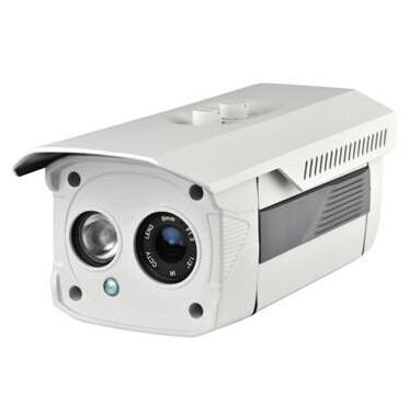 网络监控摄像头