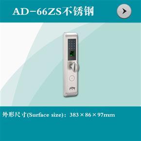 AD-66ZS不锈钢