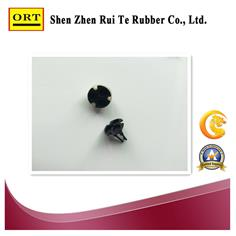 EPDM diaphragm rubber part for valve&solenoid valve,water pump with good resistance to water ,good c