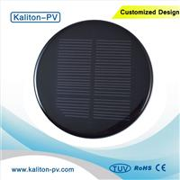 0.6W 6V Small Size Solar Panel