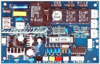 热泵家用控制板/热泵主板/热泵控制板/热泵配件/KZ-07
