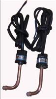 热泵配件-高低压压力开关
