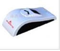 射频刮擦式联网指纹仪