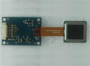 LD-070S指纹模块
